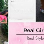 real girls real style jessica featured
