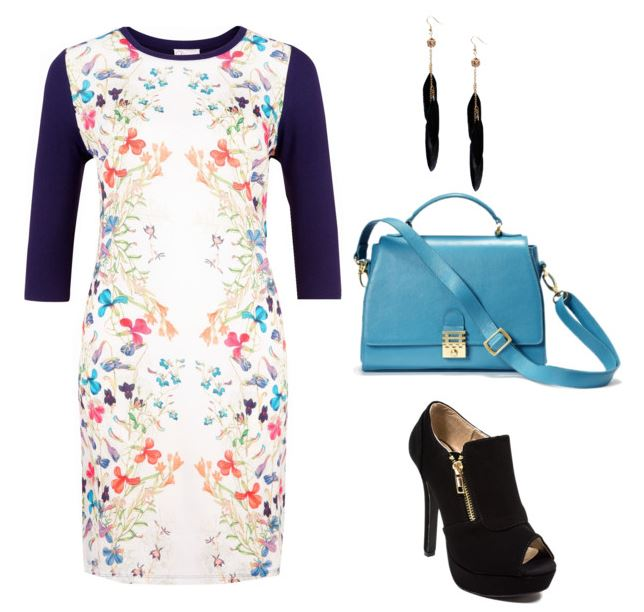 florian london bag outfit 1