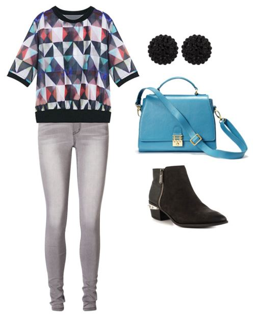 florian london outfit 4