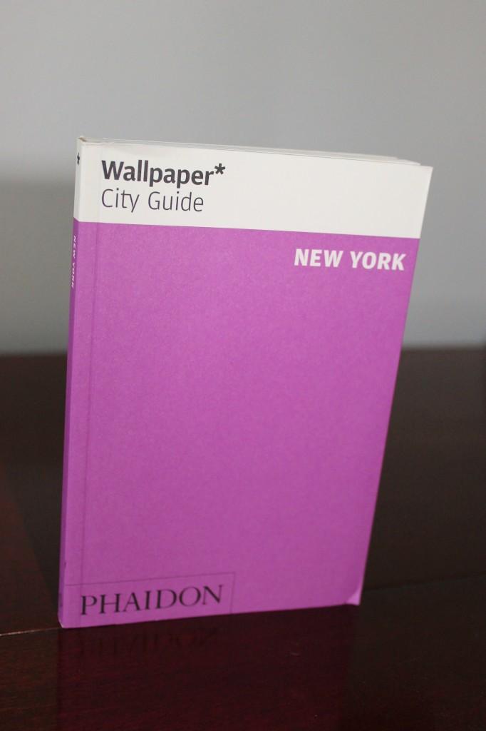 july fancy wallpaper city guide new york