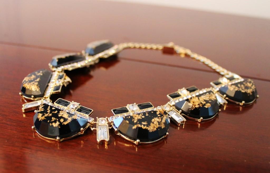cosmic dust deco necklace 3