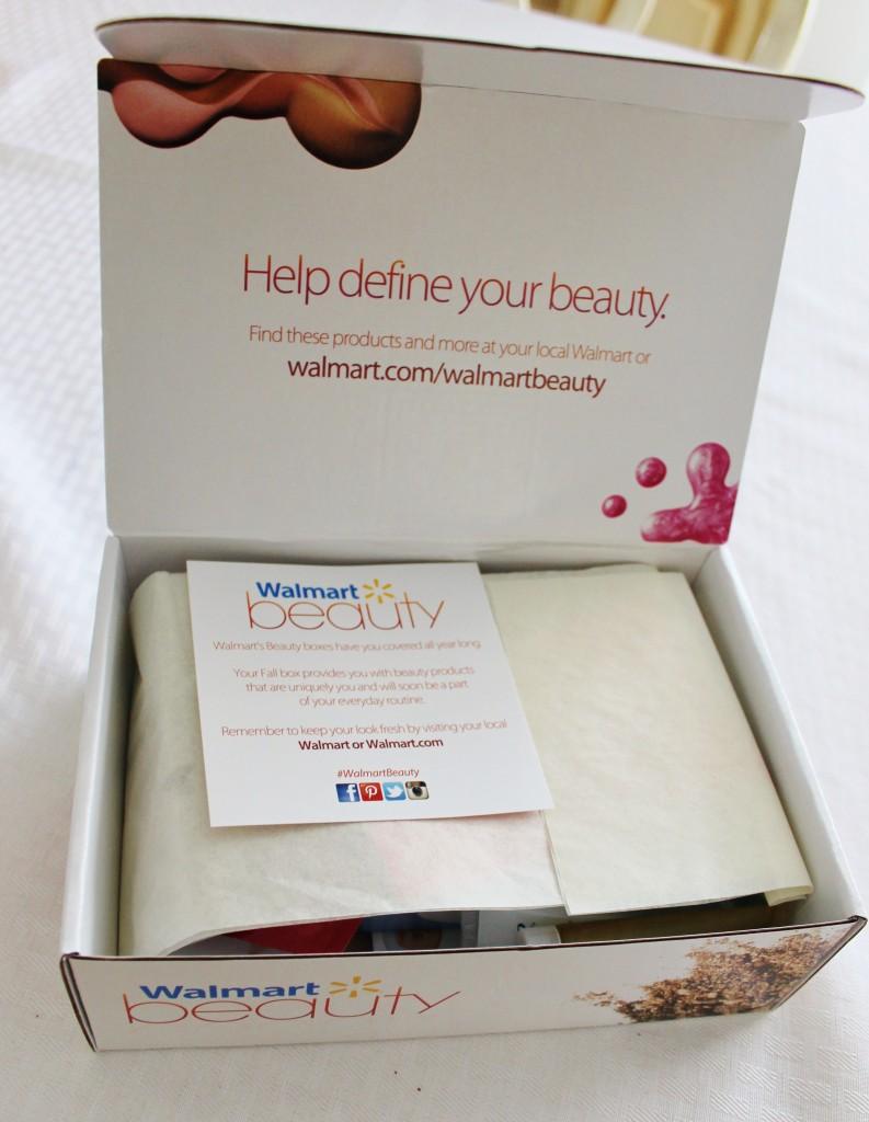 wm beauty box