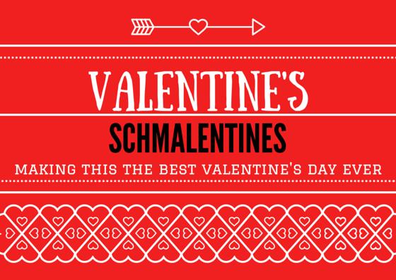 valentine's schmalentines (1)