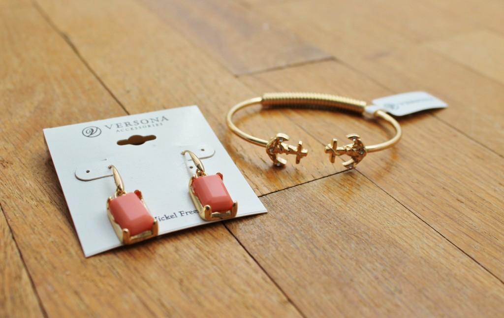 Versona Jewelry