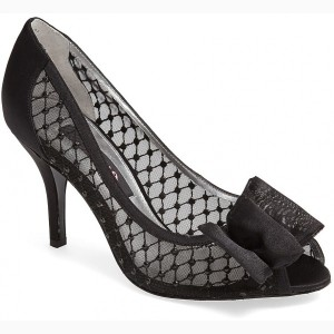women_s_nina__francine__peep_toe_pump_black_5.5_m-ts8vp1xmao_1n