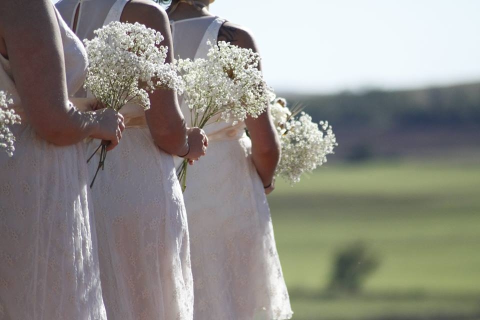 mk wedding 6