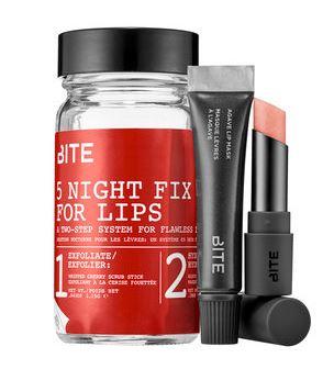 Bite Beauty 5 Night Fix for Lips