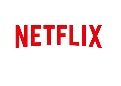 What's leaving and coming to Netflix in June