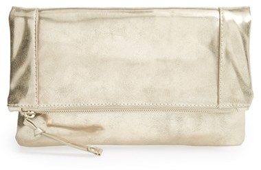 tricoastal design clutch