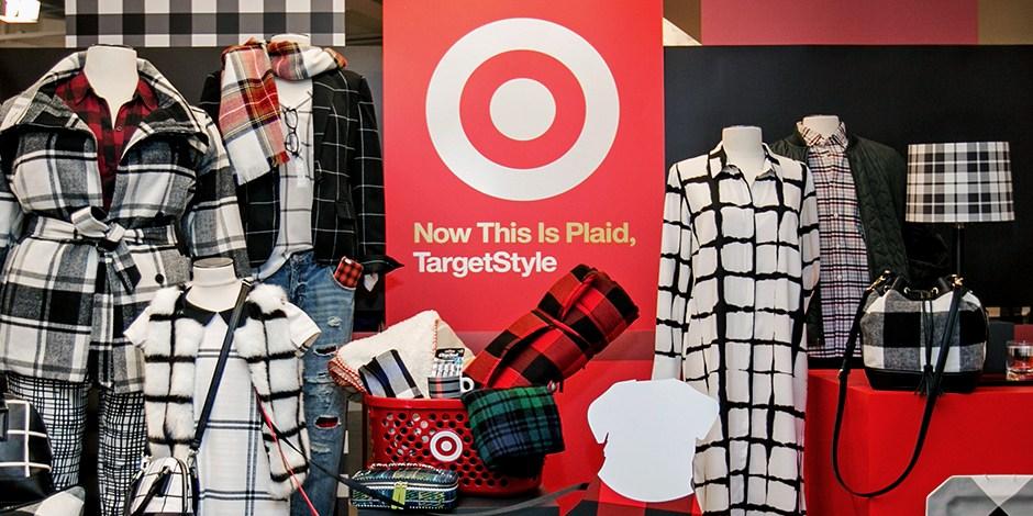 Adam Lippes Target