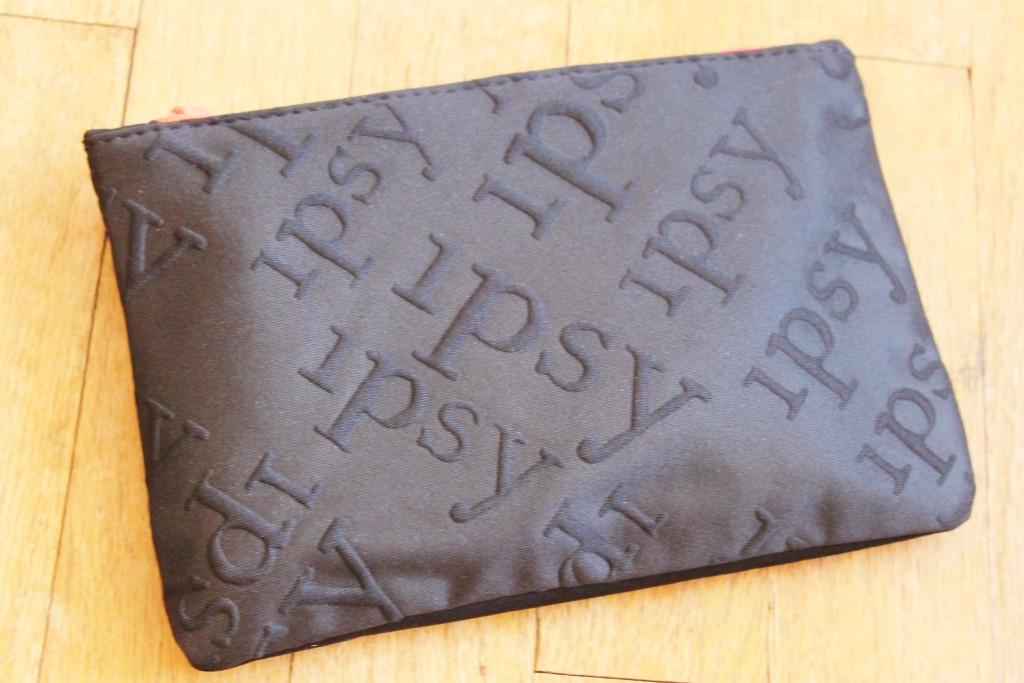 June ipsy bag