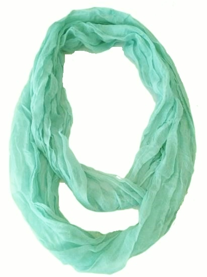 scarf giveaway