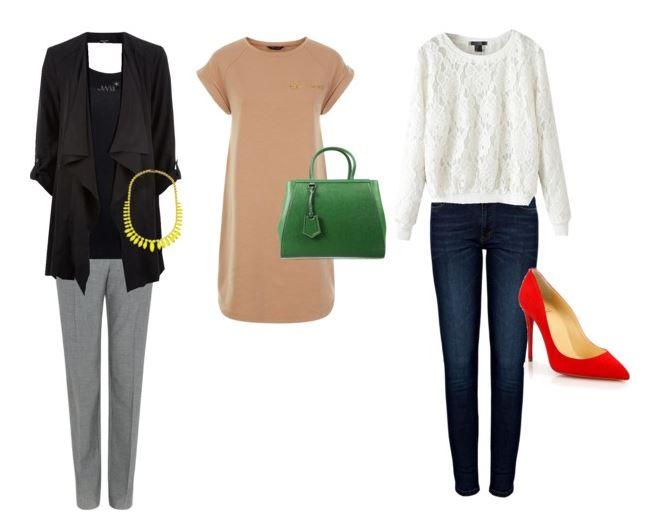 bold accessories 2