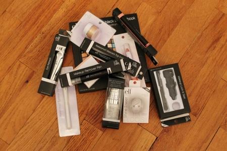 e.l.f. beauty bundle august products (450x300)