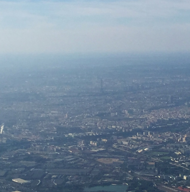 Paris highlights aerial (635x640)