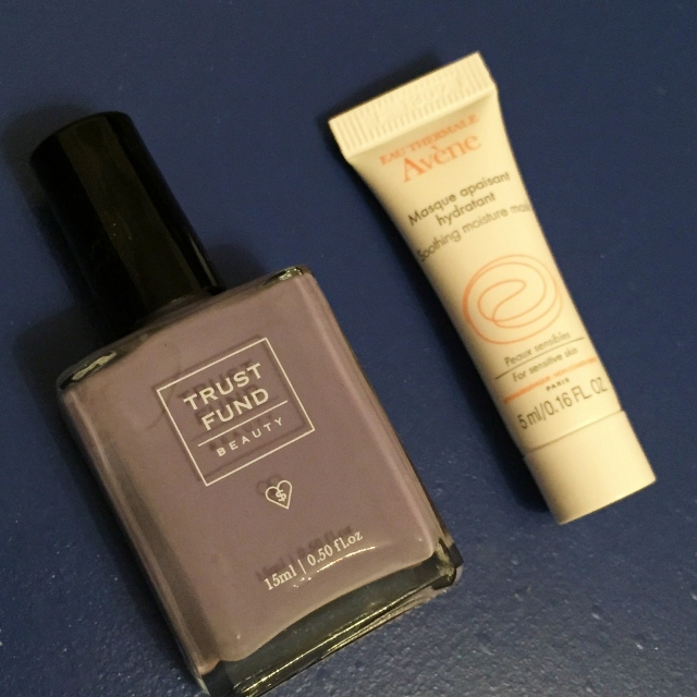September Ipsy Glambag Review polish and masque (640x640)