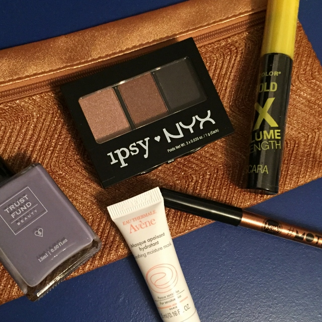 September Ipsy Glambag Review products (640x640)