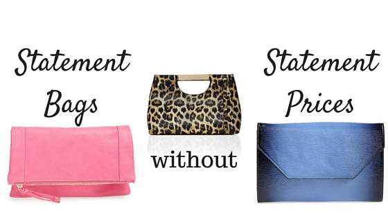 Statement Bags (1)