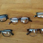 Warby Parker Trial and Review on JK Style