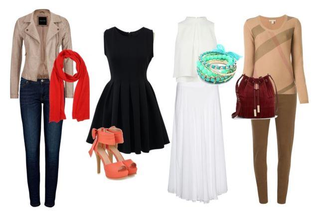 bold accessories 3