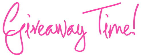 free_giveaway