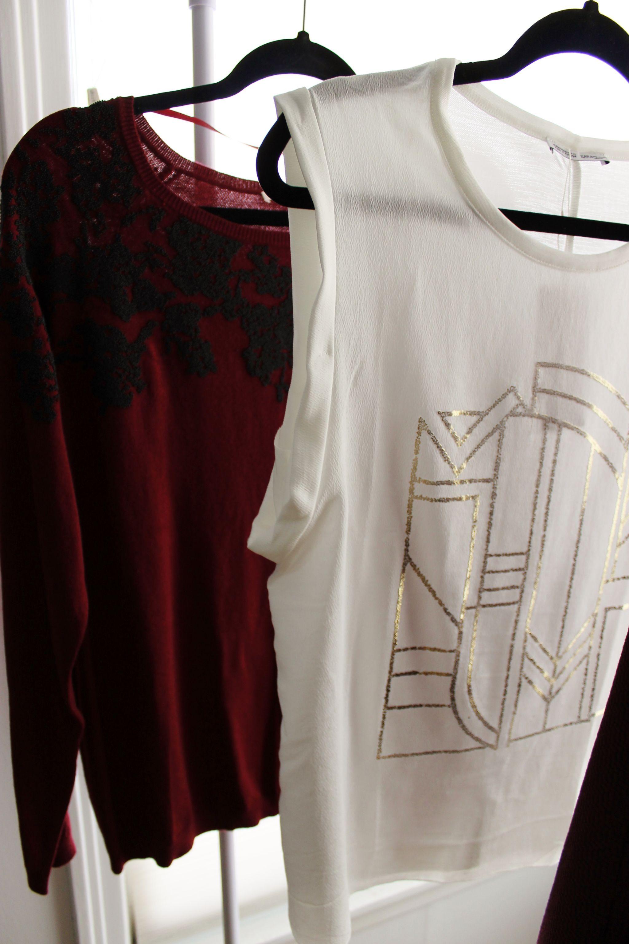 paris clothes (3)