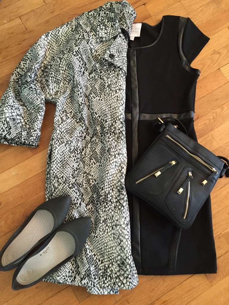 paris highlights day 3 what i wore les ombres