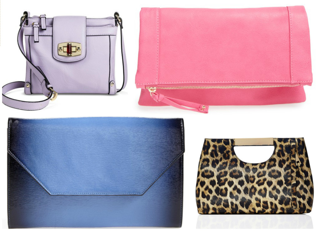 statement bags 3