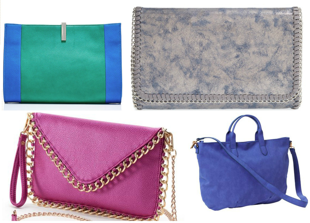 statement bags 4
