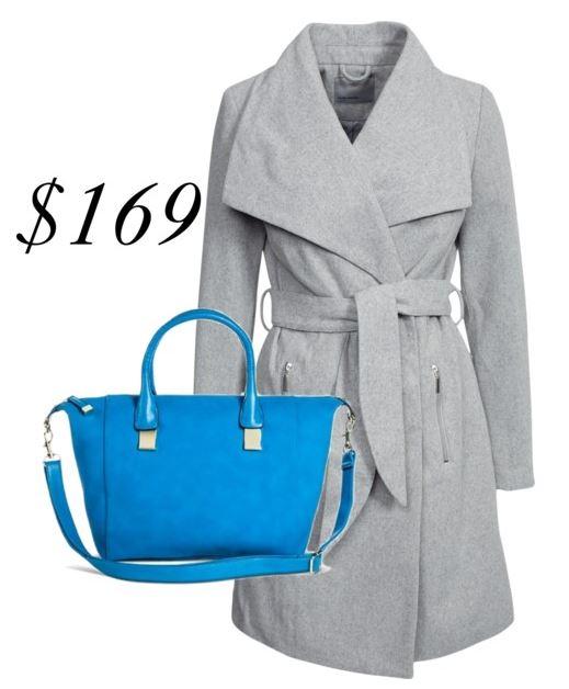 coat and bag 6