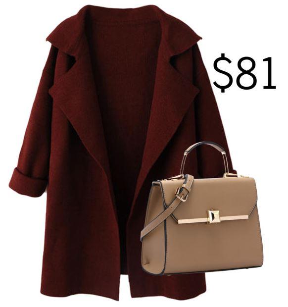 coat bag 2