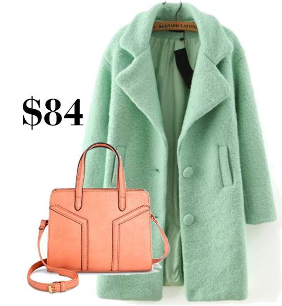 coat bag 3