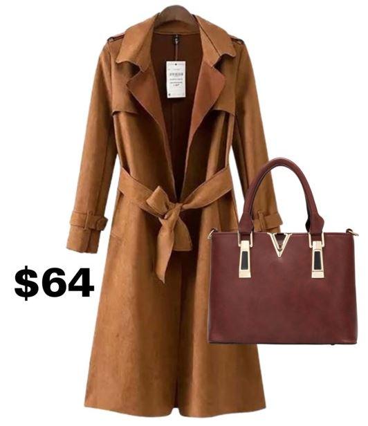 coat bag 4