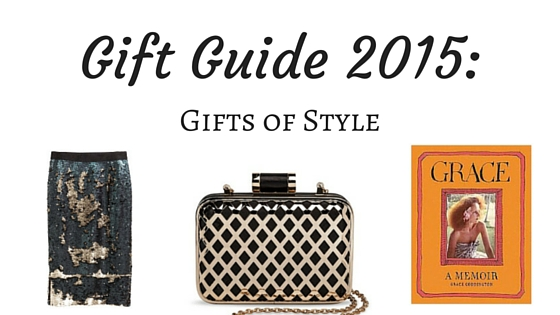 Gift Guide 2015- cover