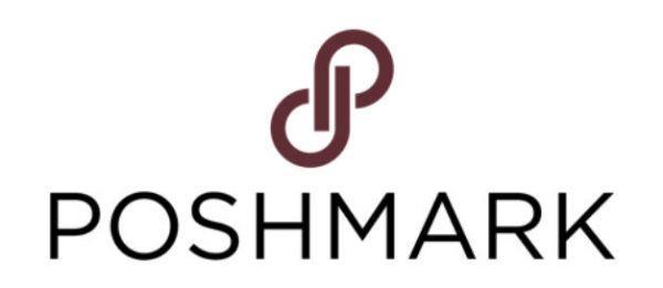 poshmark label