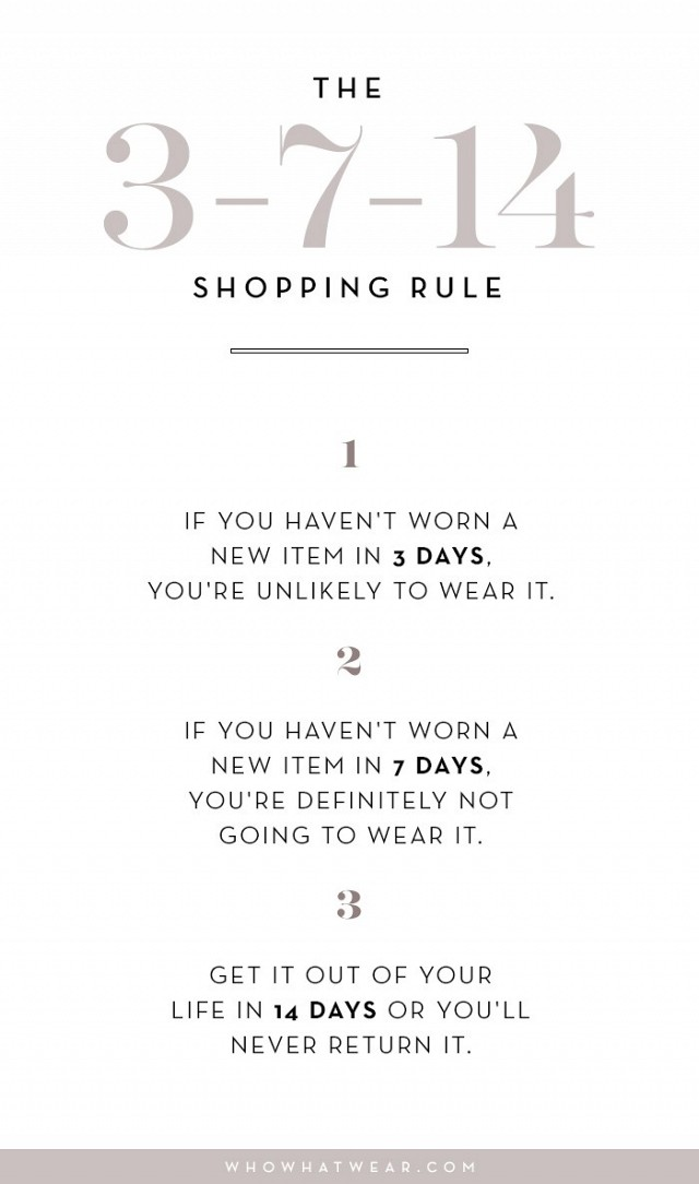 the-3-7-14-shopping-rule-everyone-is-talking-about-1519365.640x0c