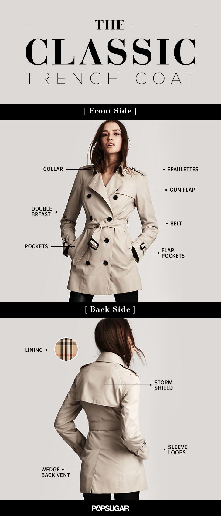 501e267e2a3f407f_Fashion_TrenchCoat-728