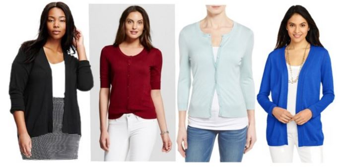 cardigans for work 1