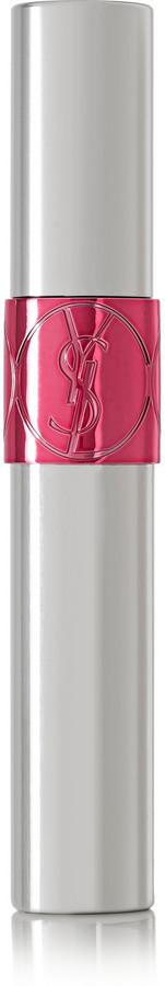 Yves Saint Laurent Beauty Volupte Tint-in-Oil