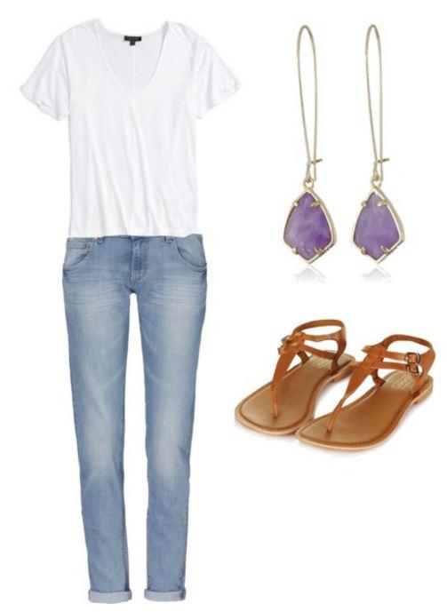 carinne earrings kendra scott 1 style your kendra scott jewelry