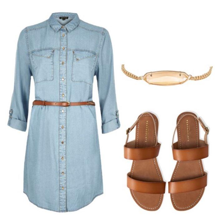 lyla 2 style your kendra scott jewelry