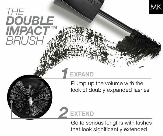 Lash Intensity2