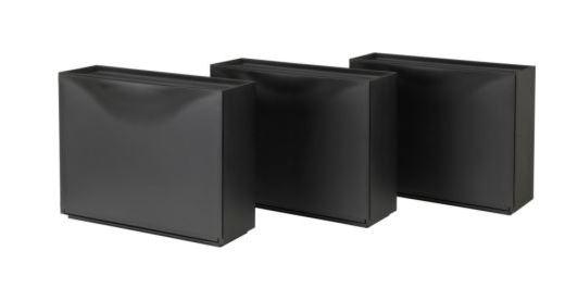 IKEA Trones shoe cabinet - shoe storage