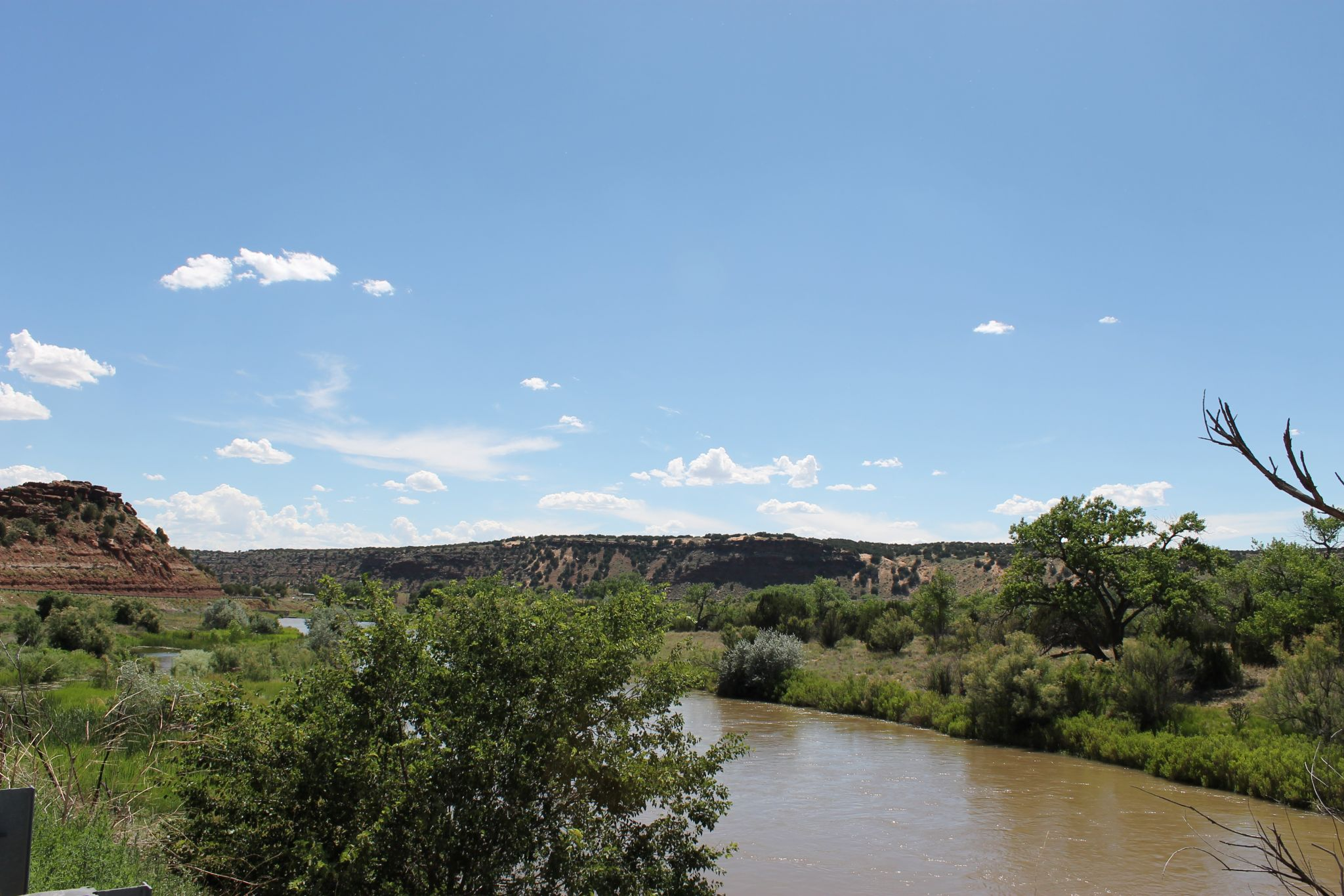 Friday Favorites New Mexico 2