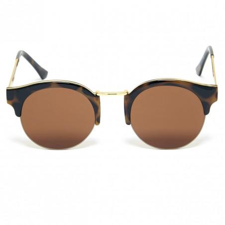 Friday Favorites sunglasses