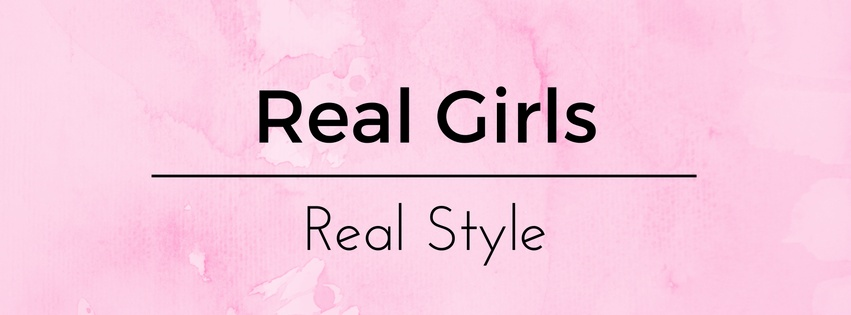 real girls real style
