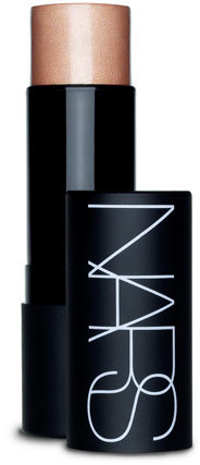 shopstyle-trend-nars-multiple-makeup-stick