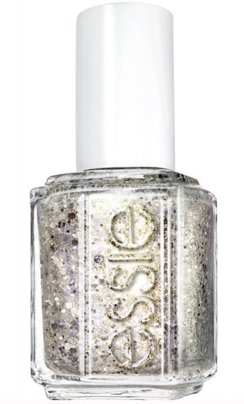 Essie Essie Hors D'Oeuvres Special Effects