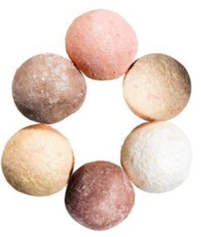 e.l.f. mineral pearls pearls