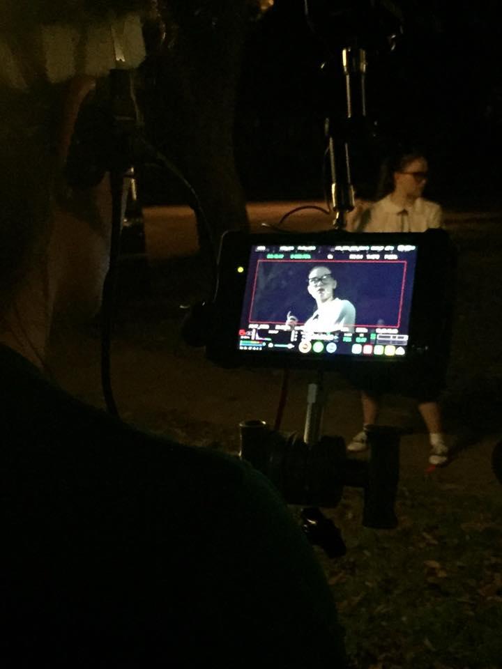 movie-update-2-filming-night-scene-2